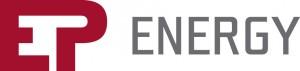 EL_ENERGY_logo