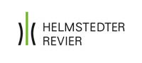 MIB_13-0506_CD-HelmstederRevier_Logo_E5