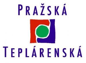 Prazska_teplarenska_logo