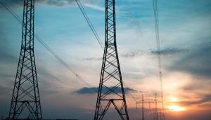 copyright_EP_ENERGY_Obchod_dodavka_energii