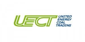 UECT_logo