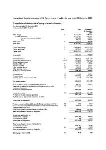 Náhled k PDF EP_Energy_ucetni_vykaz_vynatek_2010