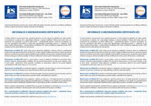 Náhled k PDF 1190700898_sb_ies-info