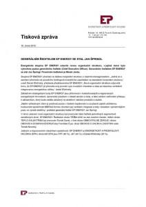 Náhled k PDF 4 EPE_TZ_Jan_Springl_generalnim_reditelem