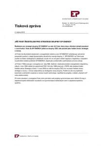 Náhled k PDF 5 EPE_TZ_Jiri_Feist_reditelem_pro_strategii