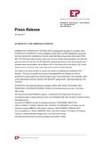 Náhled k PDF 02_EPH_PR_EPI_Demerged_from_EPH