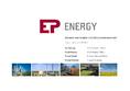 Náhled k PDF 20121220_EPE_results_3Q2012_summary