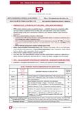 Náhled k PDF EPH_profil holdingu_prosinec 2013