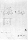 Náhled k PDF 1-1267-1-matice