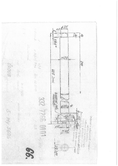 Náhled k PDF 1-1267-2-sroub