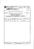 Náhled k PDF 006_A_SPU