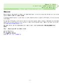 Náhled k PDF Pozvánka