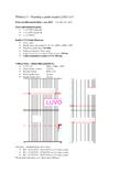 Náhled k PDF Svazky LUVO Ia II