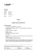 Náhled k PDF Poptávka – Dodávka roztoku močoviny 40%