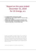 Náhled k PDF CEE_report_4Q2014