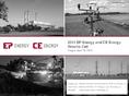 Náhled k PDF EPE_CEE_presentation_4Q2014