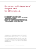 Náhled k PDF CEE_report_1Q2015