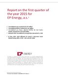 Náhled k PDF EPE_report_1Q2015