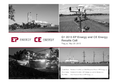Náhled k PDF EPECEE_presentation_1Q2015