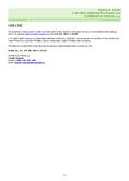 Náhled k PDF 1481_invitation-Dodavka_potrubnich_kompenzatoru_na_akci_Holesovice-1
