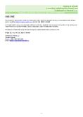 Náhled k PDF 1620_invitation-Dodavka_potrubniho_ulozeni_na_akci_HVP_STROJNICKA-1