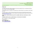 Náhled k PDF 1708_invitation-Vymena_separatoru_a_jizkovych_plechu_kotle_K7