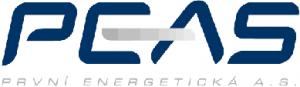 peas_logo