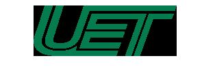 uet logo 1