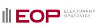 vrepe_logo02