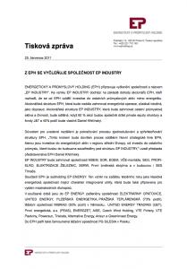 2 EPE_TZ_vycleneni_EP_Industry