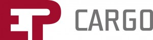 EPCargo_logo