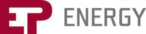 EP_Energy_logo