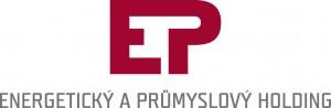 EPH_logo_dvouradkove