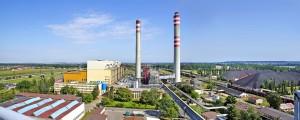 Elektrárny Opatovice