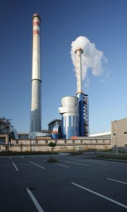 EP_Energy_Plzenska_energetika_01