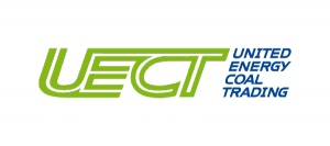 Logo_UECT-Member-of-ep-energy-group_FINAL