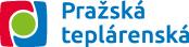 PT_lg_prapor_RGB