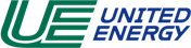 United Energy