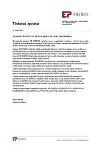 Náhled k PDF Generalnim_reditelem_EP_Energy_Jan_Springl