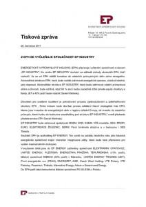 Náhled k PDF 2 EPE_TZ_vycleneni_EP_Industry