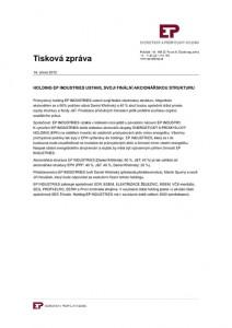Náhled k PDF 3 EPE_TZ_finalni_akciostruktura_EPI