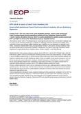 Náhled k PDF 10-EOP_TZ_EPH_vyhral_spor_s_Czech_Coal_o_dodavky_uhli