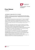 Náhled k PDF 04_EPE_PR_Jan_Springl_Becomes_New_CEO_of_EPE