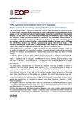 Náhled k PDF 07_EOP_PR_Czech_Coals_Illegal_Steps