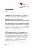 Náhled k PDF 11_EPE_PR_EPE_Buys_Stake_in_Schkopau_Power_Plant