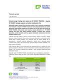 Náhled k PDF EP_ENERGY_EPET_TZ_rebrand
