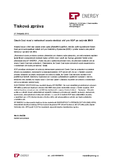 Náhled k PDF EPEnergy_uhli EOP na rok 2013_predbezne opatreni_TZ 27112012