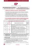 Náhled k PDF 7ENERGETICKÝ APRŮMYSLOVÝ HOLDING_základní informace
