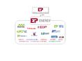 Náhled k PDF 8EP ENERGY VRÁMCI HOLDINGU EPH schéma