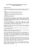Náhled k PDF 3-708-1-oprava_protipozarnich_uzaveru_a_ucpavek_v_kabelovych_kanalech_ve_vytopne_treboradice_(ets)